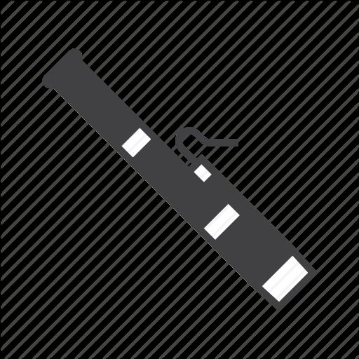 14-bassoon-512