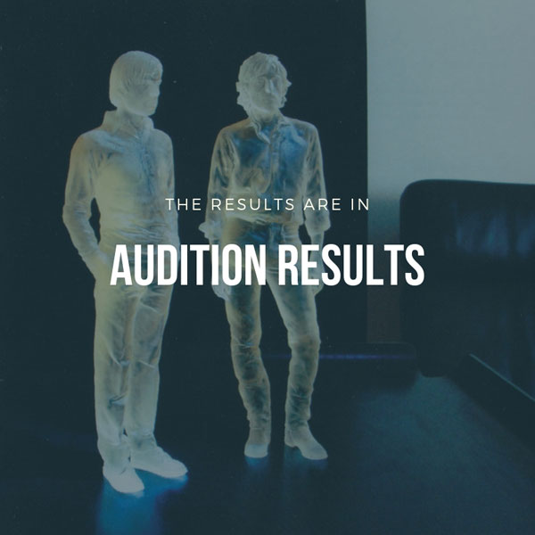 AuditionResults_EN