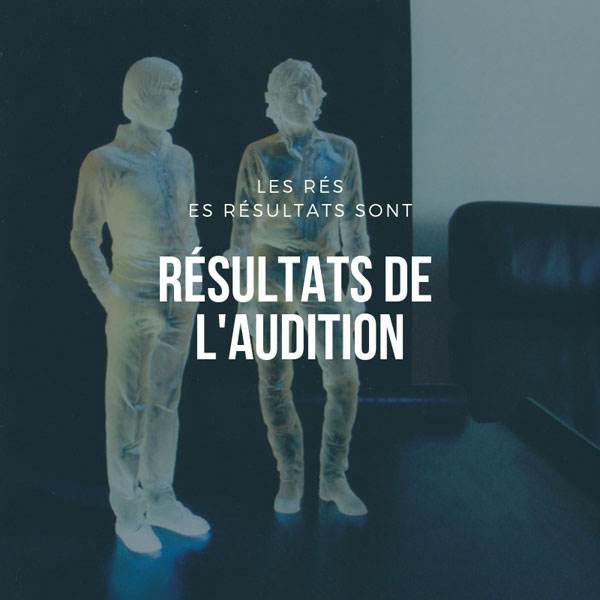 AuditionResults_FR